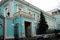 Исторические здания Москвы получат статус памятников архитектуры