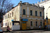 Смоленские власти не смогли продать памятник архитектуры