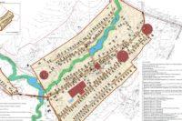 У озера Светлояр запретят капитальное строительство