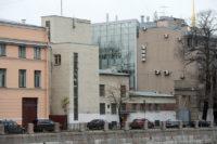 Петербургскую блокадную подстанцию включили в список памятников истории и культуры