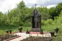 В Томске откроют паломнический центр