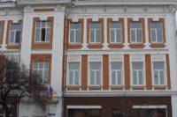 Из памятника архитектуры выселяют Камерный театр Вологды