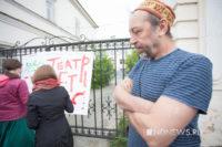 Артисты Николая Коляды отремонтируют памятник архитектуры в Екатеринбурге