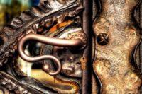 В Тюмени появится Музей кованых изделий