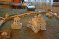 Летом 2016 года в Кирове откроют Музей истории Хлынова