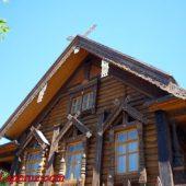 В Астрахани организуют бесплатные экскурсии