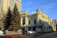 В Татарстане проверят состояние объектов культурного наследия