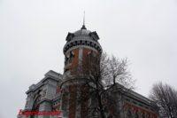 В России появилось Министерство по сохранению исторического наследия
