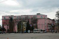 Ярославские объекты наследия отремонтируют к 1 сентября