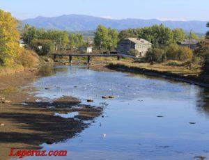Мосты Александровска-Сахалинского
