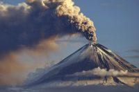 Исландцы собрались добывать свет из вулканов