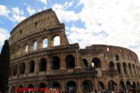 Колизей по кругу: как быстро посетить главную достопримечательность Рима