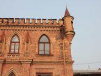 В Ирбите планируют отремонтировать шесть старинных домов