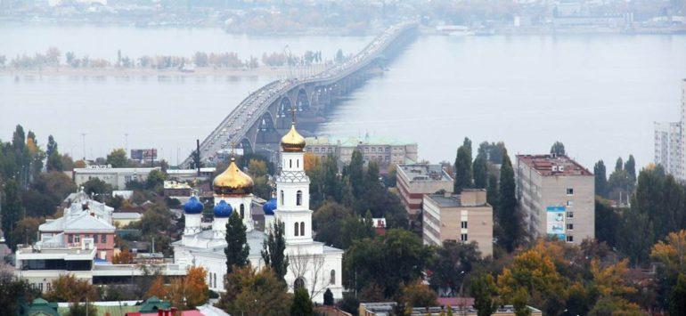 В Саратове пообещали создать Градозащитный совет при губернаторе