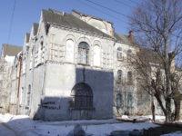 В Калужской области появились новые «Последние адреса»