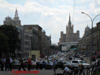 В Москве появятся три новых музея