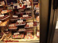 Еда в Вене: шницель, штрудель и торт Захер