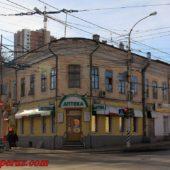 Семь саратовских зданий получили охранный статус
