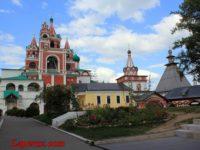Звенигородский музей будет работать бесплатно