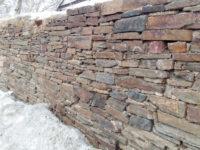В Свердловской области уничтожают детали старого завода