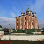Администрация Рязани планирует снос исторических зданий