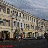 Суд потребовал снять кондиционер с саратовского памятника архитектуры