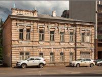В Башкирии выявили новые объекты наследия