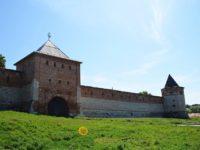 В Зарайске разработали маршрут для англоязычных туристов