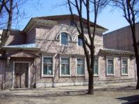 В Санкт-Петербурге оштрафован собственник особняка Бремме