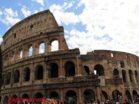 Пятый уровень Колизея станет доступным для туристов