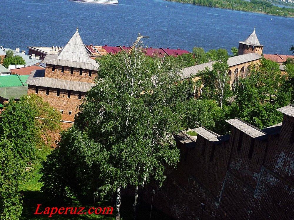 nn-kremlin