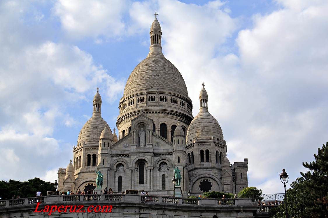 sacre-coeur-optimized