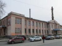 Екатеринбургской бане отказали в праве называться памятником