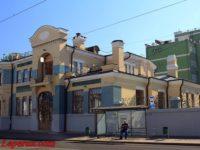 В Самаре пройдут лекции, посвящённые архитектуре
