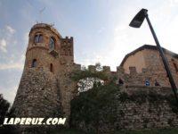 Дезенцано: курортный город на озере Гарда