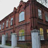 Психиатрические больницы в Казани будут отреставрированы