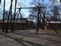 На Щёлоковском хуторе устроят фольклорные игры