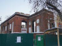 В Тюмени будет восстановлен памятник архитектуры