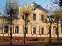 Вятскую мануфактуру в Кирове сдадут в аренду