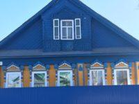 В деревне Тыгыдым откроется новый музей