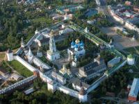 В Сергиевом Посаде появится новый музей