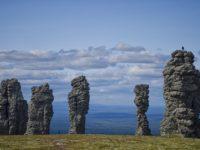 Перевал Дятлова и Маньпупунёр свяжет туристский маршрут