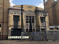 В центре Саратова уничтожается особняк династии врачей
