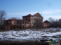 В Рязанской области отметят 300-летие иголки
