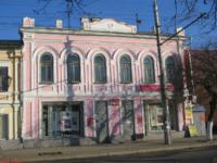 В Вологде продают памятник архитектуры