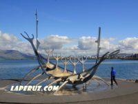 Сколько стоит съездить в Исландию?
