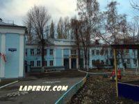 Детский сад №227 «Антошка» — Саратов, улица Орджоникидзе, 18