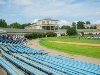 Петербургский стадион получил охранный статус