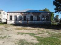 Ремесленное училище — Хвалынск, улица Российской Республики, 118а