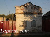 Особняк — Хвалынск, улица Советская, 95